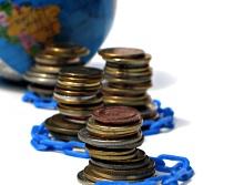 Money and World
